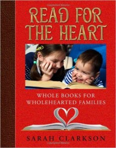 read for heart
