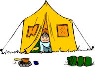 kid tent 2