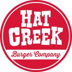 hat creek 2