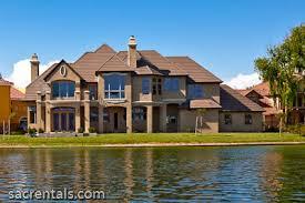 lake mansion 2