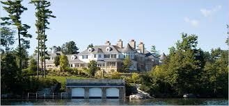 lake mansion.jpg