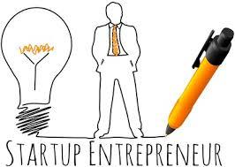 entrepreneur 2