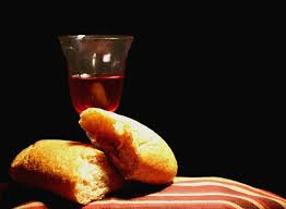 bread-and-wine